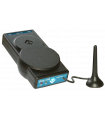Hybrid Telephone Dial-103A GSM Gateway