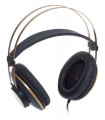 AKG K-92 Headphones