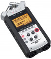 ZOOM H4 NSP PORTABLE RECORDER