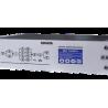 Audio Processor Sonata - AEQ