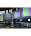 Hybrid Telephone BTH II GSM II DM Broadcast