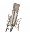Microfono Neumann U87 Ai