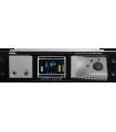 8700i OPTIMOD Orban Processor de Audio Broadcast FM