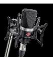 Microfono Neumann TLM 102
