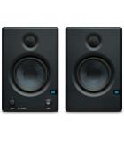 Altavocez Monitores de Audio para Estudio