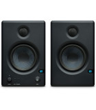 Studio Monitors Speakers