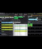 Software di automazione radiofonica