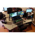 Paquets Studio Radio