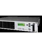 FM Broadcast Transmitters