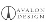 AVALON DESIGN