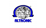 ALTRONIC RESEARCH INC