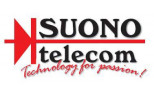 SUONO TELECOM S.r.l.